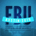 Announcing FBU Austin on February 10, 2015