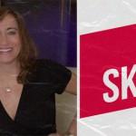 Speaking at FBU Austin: Rhythm Superfoods, SKU & Capital Raising