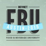 BevNET FBU Austin Agenda Now Available