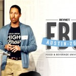 FBU Austin: Master Fundraising with Founder of Sweet Leaf Tea, CircleUp, Silverwood