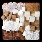 Added Sugar & Portion Rules May Drive Formula & Packaging Changes