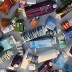 Non-traditional Packaging Excels in Beverage, Dairy and Food