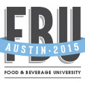FBU Austin 2015: Conference and Roundup Footage Are Up!