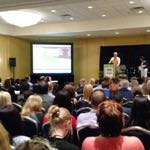 Lessons From Expo West: A Focus on Special Diets – Probiotics, Vegan, and Gluten-Free