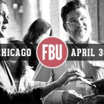 FBU Chicago Preliminary Agenda Announced