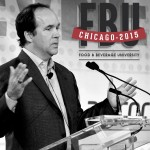FBU Chicago: Bill Weiland's Advice to Entrepreneurs