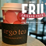 FBU Chicago: Argo Tea's Retail Quest