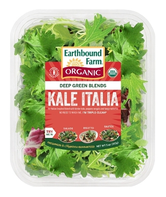Kale Italia