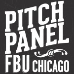 "FBU Chicago to Feature Special ""Pitch Panel"" for Entrepreneurs"