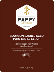 gI_103706_pappy-label-th