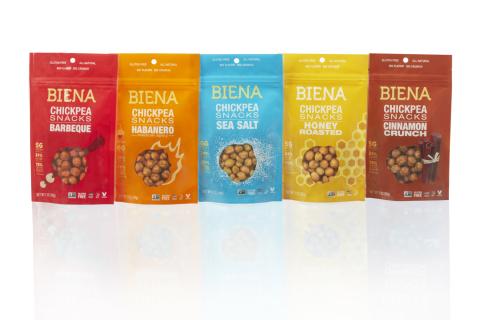 Biena_New_Pkg_Lineup