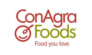 ConAgra-Foods-Inc.