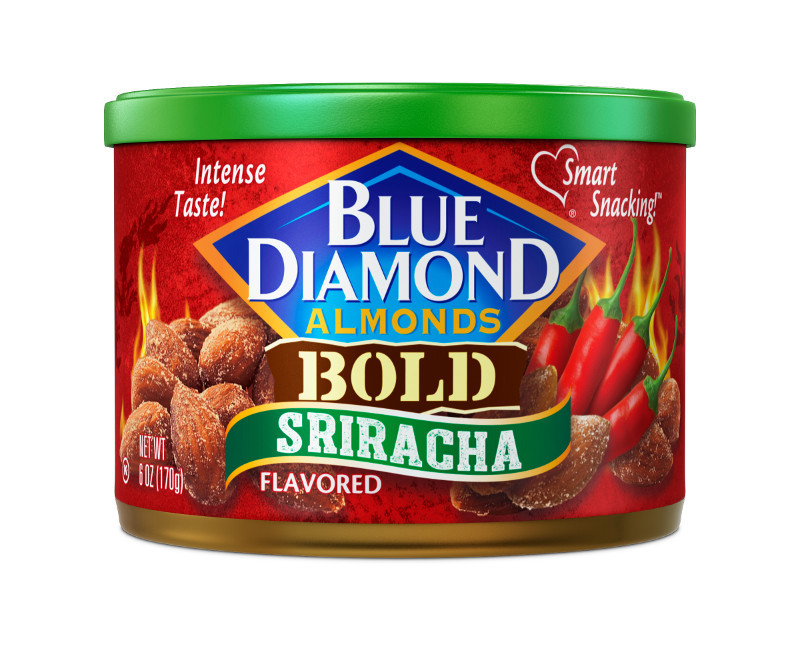 6oz_Can_BOLD_Sriracha