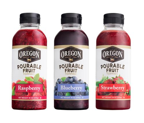 Pourable Fruit Composite low res