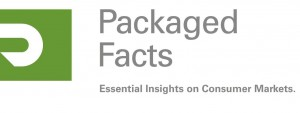 MHC-Packaged-Facts