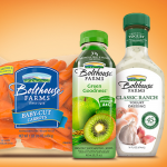 Bolthouse President LaPorta Discusses Campbells-Fresh (C-Fresh) Division