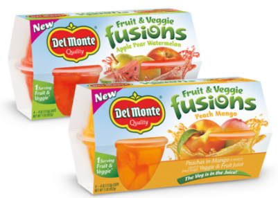 del-monte-fruit-and-veggie-fusions-450x321