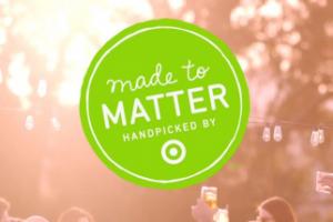 made_to_matter