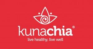 Kunachia (PRNewsFoto/Kunachia)