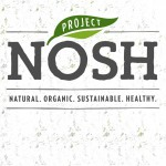 BevNET.com, Inc. Launches Project NOSH, Covering Natural, Organic, Sustainable and Healthy Packaged Food Companies
