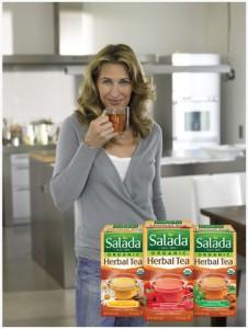 Salada_Herbal_Press_Release_Image