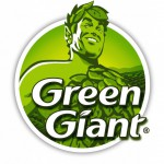 B&G Acquires a Grocery Goliath with Green Giant Sale