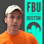 Spindrift CEO to Speak at FBU Boston on 9/30; Prelim Agenda Now Available