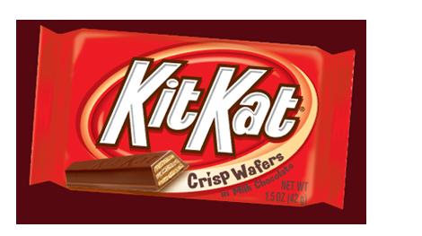 KitKat_MilkChocolate