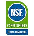 nsf_non-gmo_ge_mark_116x122