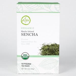 og_matcha_infused_sencha_1