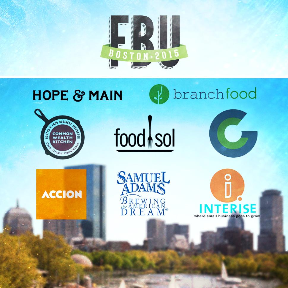 FBU Boston Partners with Boston Industry Affiliates