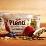 Brand Innovation, Healthy Consumer Habits Propel Growth at General Mills