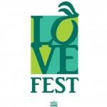 """Layoffs at Whole Foods Market Interrupt """"Love Fest"""""""