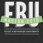 FBU Boston '15: Live Video Stream Announced
