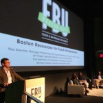 FBU Boston: Throwing the Books at Entrepreneurs