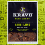 NOSH Voices: Why the Krave Deal Matters