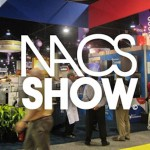 NACS Video: Convenience Stores Look to NOSH With Companies Big and Small