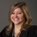 Project NOSH LA: Hail Merry CEO Sarah Chapin to Deliver Closing Keynote