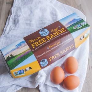 Blue-Sky-Family-Farm-Eggs