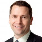 Whole Foods Promotes Don Clark to Global VP of Purchasing, Makes Announcements