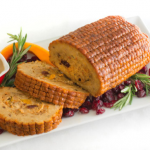 Field Roast Announces New Vegan Holiday Roasts