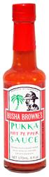 gI_86193_BB_Pukka Hot Pepper Sauce_290414