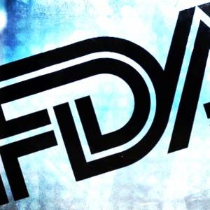 FDA Taking Comments on New Gluten Free Regulation