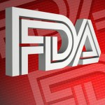Want to Disclose Your GMOs? The FDA Has Suggestions For That.
