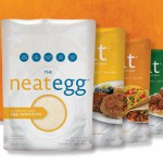 Neat Foods Acquired, Founder Discusses Deal
