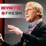 Bolthouse Farms President: C-Fresh Plans to Add Up to 20 Categories