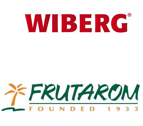 Wiberg_Frutarom_vpqkdt