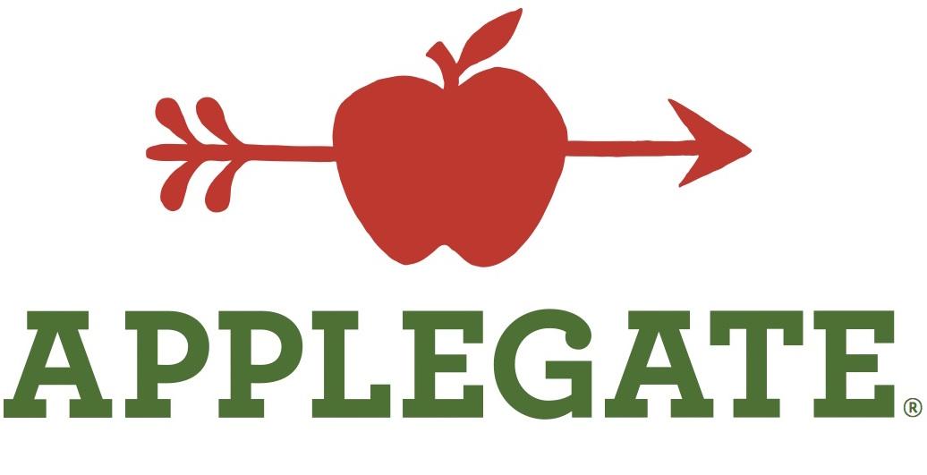 SA14_Applegate