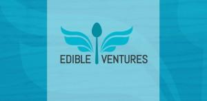 EdibleVentures_970