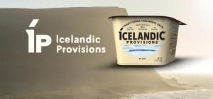IcelandicProvisions_970-1